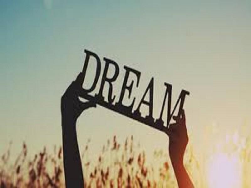 7 Alasan Untuk Tidak Menyerah Pada Mimpi Anda