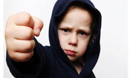7 Cara Mengubah Perilaku Buruk Anak Anda