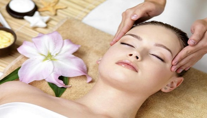 7-pantangan-yang-harus-dihindari-saat-melakukan-perawatan-tubuh-di-salon-kecantikan