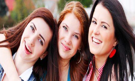 7 Tipe Teman Yang Layak Kamu Miliki Dalam Hidup
