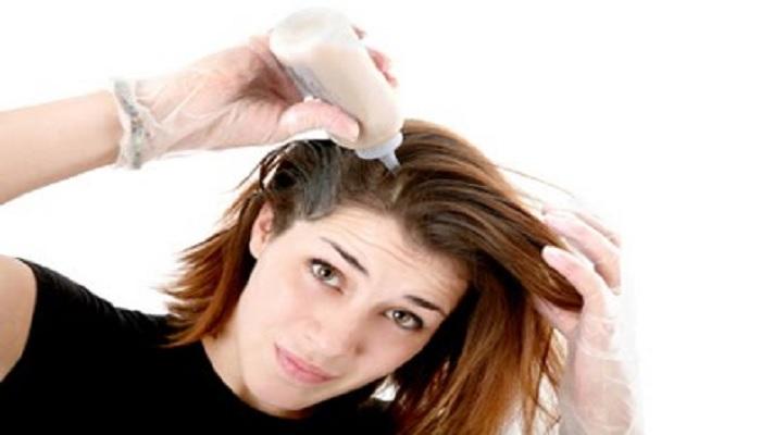 7-tips-memilih-hair-tonic-yang-aman-dan-tepat-untuk-rambut