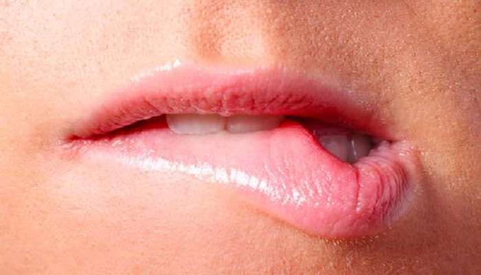 atasi-luka-di-sudut-bibir-dengan-5-tips-ampuh-dan-sederhana-ini