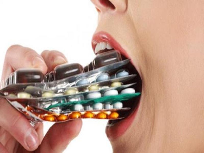 Bagaimana Cara Menggunakan Obat Medis Paling Aman?