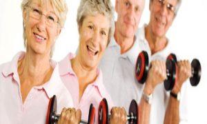 Bagaimana Cara Menjaga Kesehatan Tulang Sejak Masih Muda