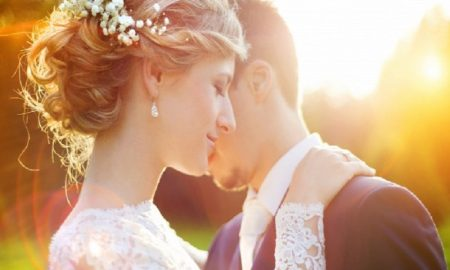 Berikut 4 Tahapan Dalam Cinta (Yang Dijelaskan Dengan Cara Kimiawi)
