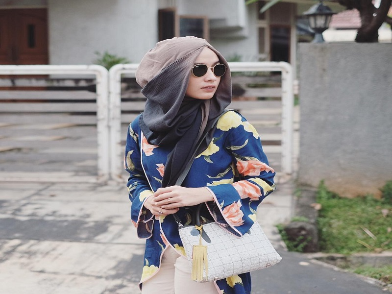 Cara Untuk Mengembangkan Style Unik Yang Ada Pada Dirimu