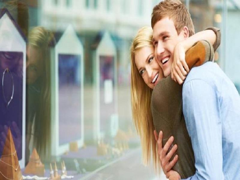 Hal-Hal Yang Harus di Ingat Dari Awal Sebuah Hubungan Percintaan