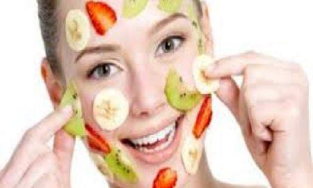 Ingin Cantik dan Sehat? Anda Bisa Menggunakan Sayur dan Buah Ini