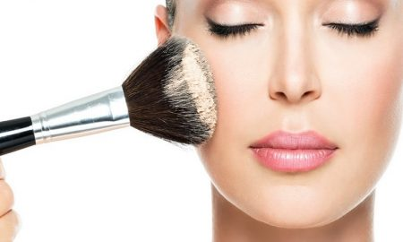 Ingin Makeup Terlihat Tetap Natural? Pelajari Tips Berikut Agar Dapat Melakukannya Dengan Benar