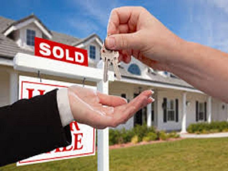 Ini 4 Alasan Kenapa Anda Tidak Boleh Menjual Rumah Tanpa Bantuan Pihak Lain