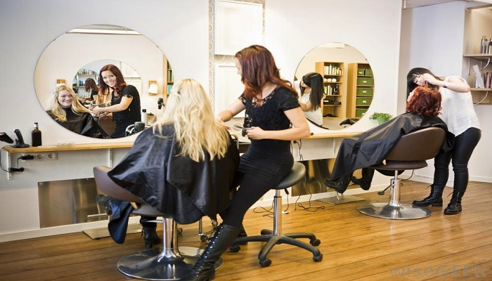jangan-bingung-saat-di-salon-ini-5-jenis-perawatan-rambut-di-salon-yang-harus-dipilih