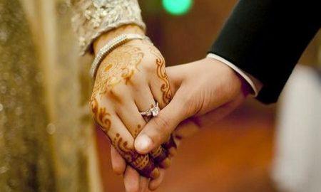 Jangan Pernah Menikah Ketika Belum Mempertimbangkan Hal-Hal Berikut Ini