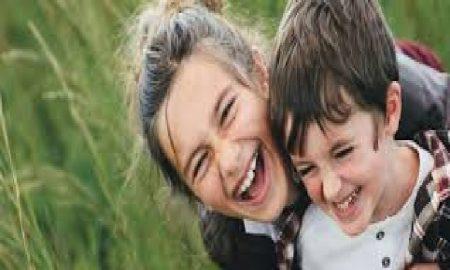 Kamu Anak Tertua? Ini 6 Keuntungan Yang Kamu Dapat Sebagai Anak Paling Tua