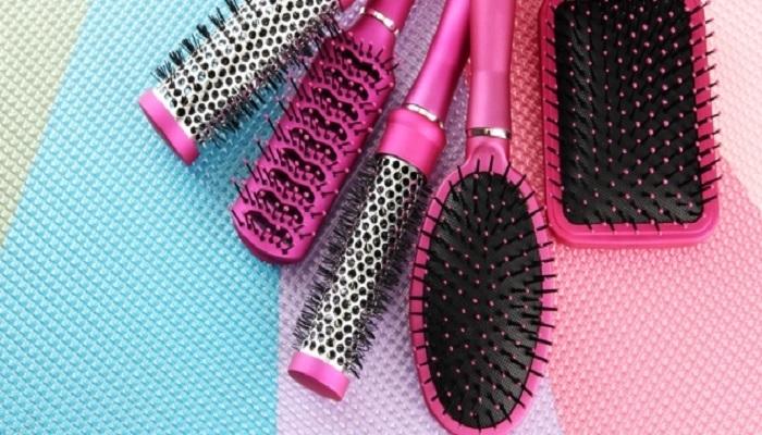 macam-macam-sisir-rambut-dan-fungsinya-yang-wajib-anda-cermati