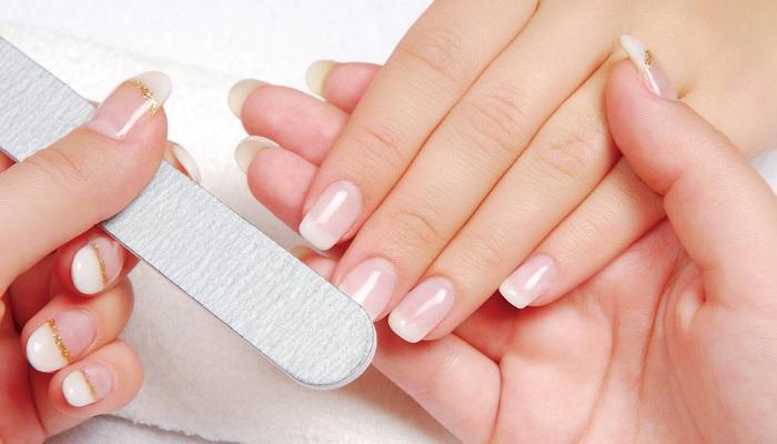 manicure-dan-pedicure-di-rumah-siapa-bilang-susah-ini-tipsnya
