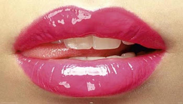 mengenal-macam-macam-bentuk-bibir-wanita-modern-dan-karakteristiknya