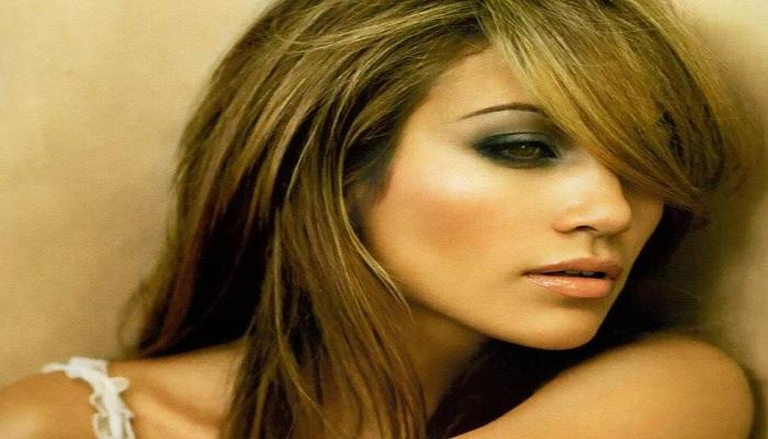 panduan-tips-make-up-wajah-fresh-orange-yang-direkomendasikan-untuk-anda