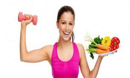 Panduan Untuk Kamu Yang Ingin Sehat Dengan Memperhatikan Makanan Yang Masuk Ke Tubuh
