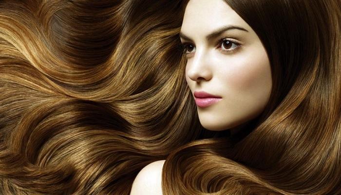 rambut-tipis-buat-anda-jadi-minder-coba-7-cara-menebalkan-rambut-tipis-ini