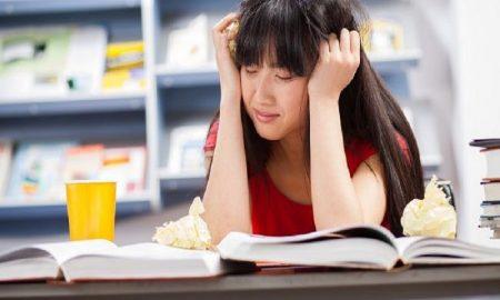 Sering Kurang Konsentrasi? Coba Lakukan 4 Hal Ini
