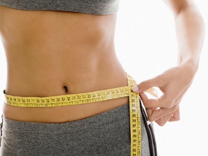 Tahukah Anda Bahwa Dengan Memakai Tracker Kebugaran Tidak Menjamin Akan Lebih Menurunkan Berat Badan