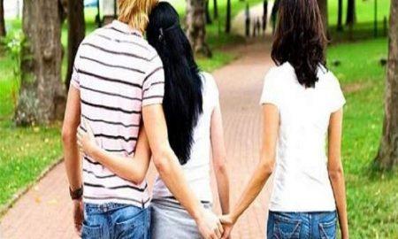 Tanda-Tanda Pasangan Anda Selingkuh, Jadi Kenali Dan Deteksi Lebih Dulu