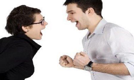 Tanda-Tanda Suami Anda Berada Didalam Pernikahan Yang Tidak Bahagia