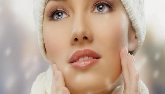 tips-menghaluskan-kulit-wajah-tanpa-banyak-biaya