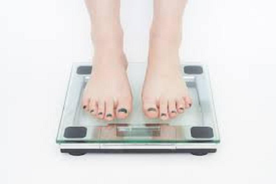 Trik Diet Sukses dan Tetap Sehat