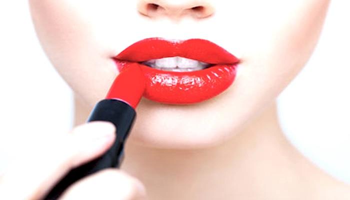 waspada-inilah-penyebab-bibir-gatal-setelah-memakai-lipstik