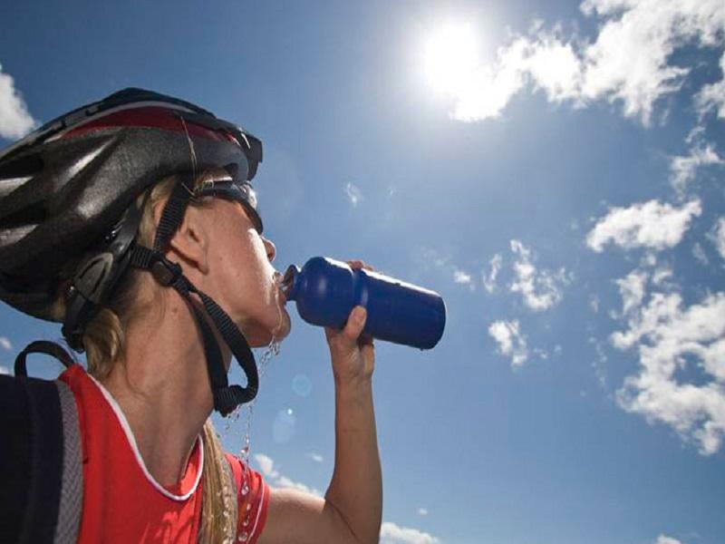 Yuk Mengenal Lebih Jauh Tentang Dehidrasi dan Efeknya Terhadap Kesehatan Anda
