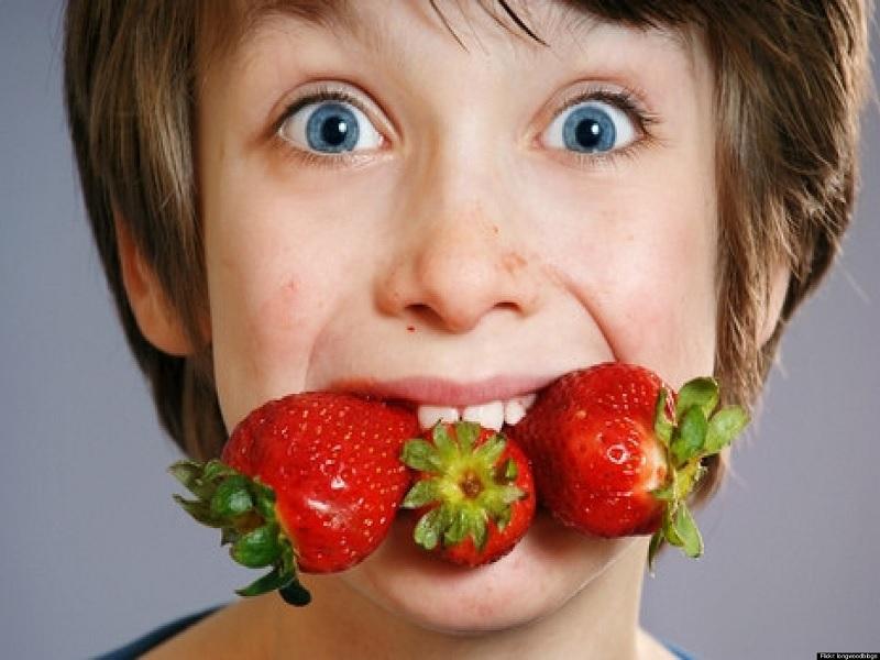 makan-buah