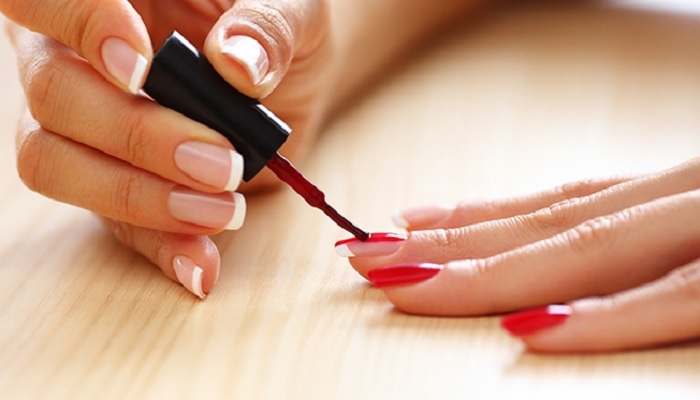 3Hal Paling Penting Untuk Diperhatikan Ketika Melakukan Nail Polish