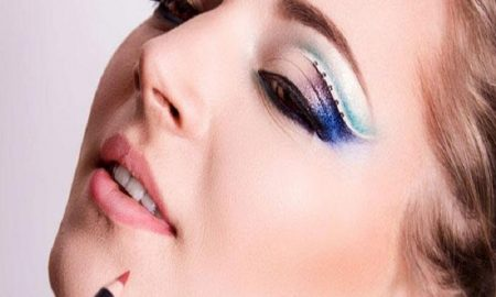 5 Makeup Paling Tren Untuk Tahun 2016