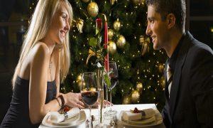 5 Pertanyaan Yang Nggak Bikin Garing Untuk Kencan Pertama