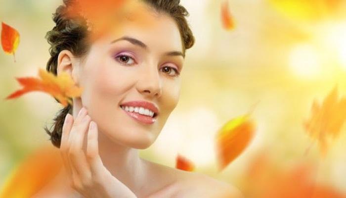 5-rahasia-vitamin-e-untuk-kulit