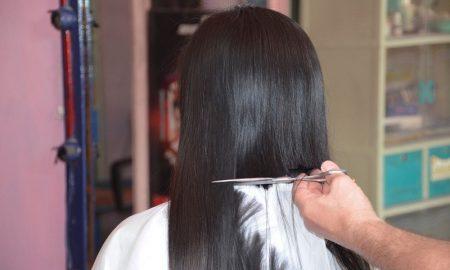 Alasan Untuk Tidak Memotong Rambut