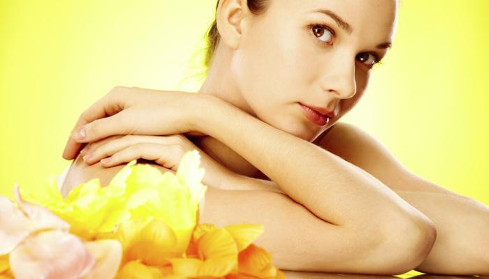 alternatif-menjaga-kulit-bersih-dan-segar