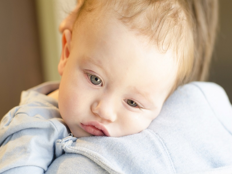 Apa Yang Menyebabkan Anak Sulit Tidur dan Bagaimana Cara Mengatasinya