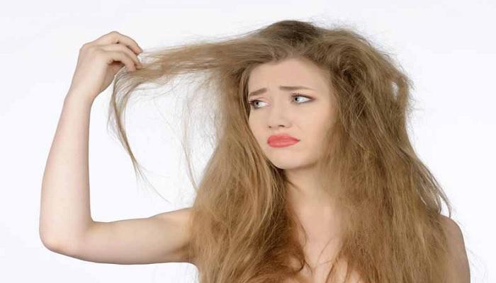 bahan-alami-untuk-rambutrusak
