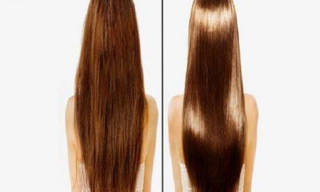 Bingung Bagaimana Merawat Rambut Kering? Coba Cara Ini, Lebih Efektif Lho!