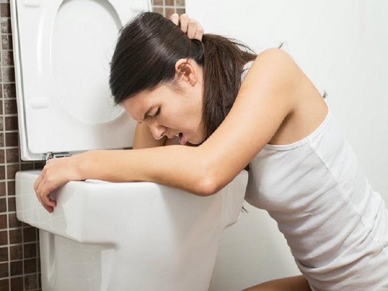Buat Bumil, Apakah Bunda Sudah Mengerti Tentang Morning Sickness? Simak Disini Yuk!