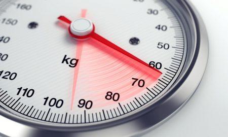 Cara Berhenti Makan Banyak untuk Menurunkan Berat Badan