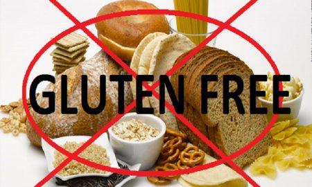 Cara Diet Bebas Gluten Paling Sehat