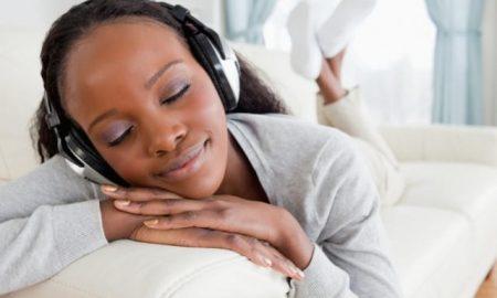 Cara Efektif Untuk Meningkatkan Kualitas Tidur