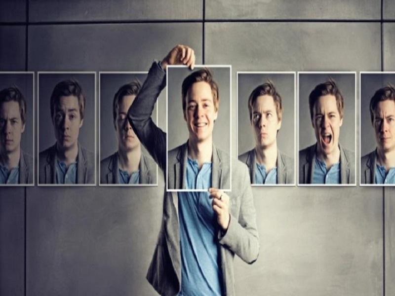 Cara Mengetahui Kepribadian Anda Dengan Cara Yang Sederhana