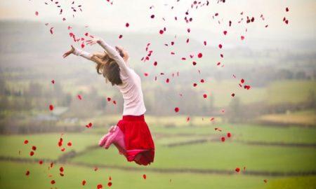 Cara Meningkatkan Rasa Syukur Dihidup Anda, Wajib Di Coba !