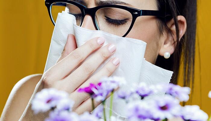 cara-mudah-atasi-alergi-parfum