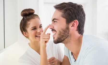 Cara Paling Romantis Untuk Menunjukkan Rasa Cinta