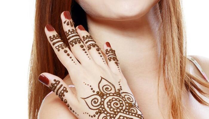 cara-sederhana-membersihkan-henna